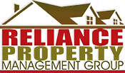 Reliance Property Management Group